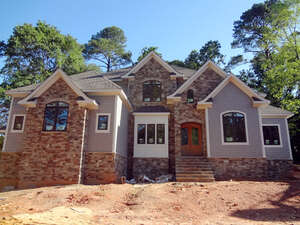 Featured Property in Raleigh, NC 27607