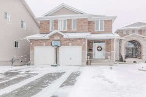 Featured Property in Kingston, ON K7P 0J1