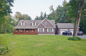 Featured Property in Rutland, NY 13638