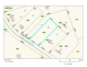 Land for Sale, ListingId:53155952, location: 1541 Leonards Fork Church Road Lincolnton 28092