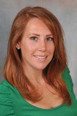 Emily Marchese, Broker / Owner