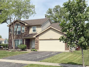 Featured Property in Crystal Lake, IL 60014