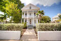 Real Estate for Sale, ListingId:45091420, location: 1215 Truman Ave Key West 33040