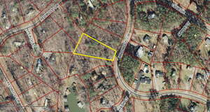 Land for Sale, ListingId:32605692, location: 0 Wildwood Circle Littleton 27850