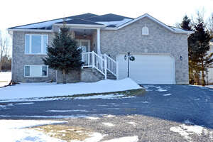 Featured Property in Napanee, ON K7R 3K9