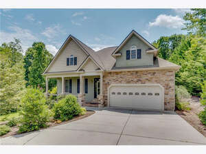 Featured Property in Hendersonville, NC 28792