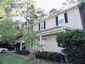 Featured Property in Augusta, GA 30907