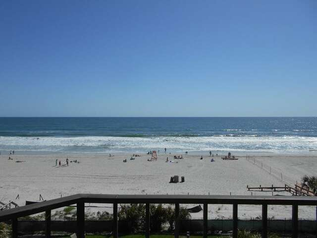 Real Estate for Sale, ListingId:44738899, location: 1551 South 1ST ST #403 Jacksonville Beach 32250