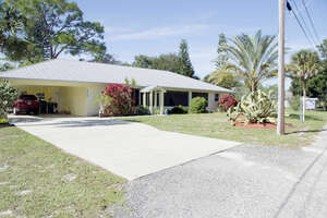 Featured Property in Sebastian, FL 32976