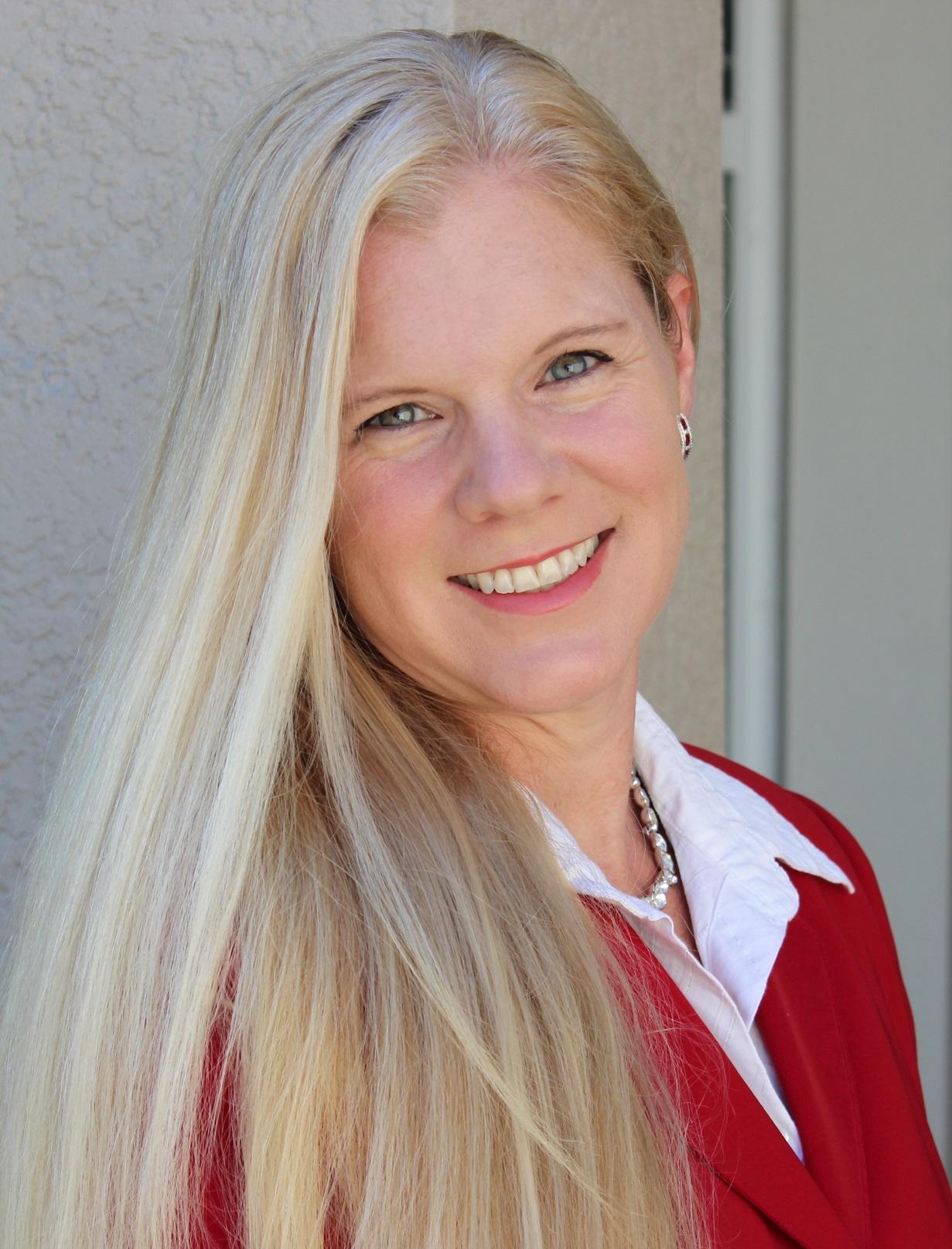 Cynthia Schomer