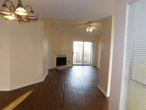 Featured Property in Houston, TX 77058