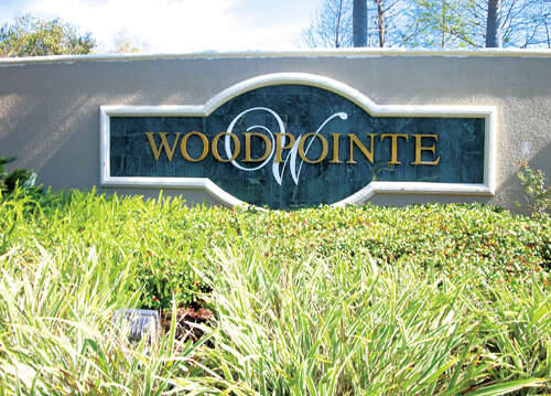 Real Estate for Sale, ListingId:41002455, location: 1871 Woodpointe Drive Winter Haven 33884