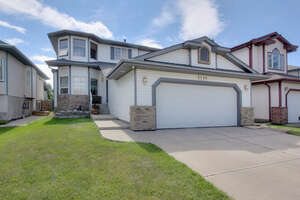 Featured Property in Edmonton, AB T5A 5E6