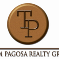 Team Pagosa Realty Group, Pagosa Springs CO