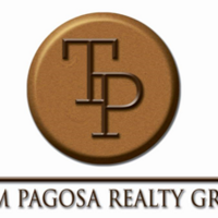 Team Pagosa Realty Group