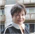 Cathy Laltrello, Broker Associate, Absecon Real Estate