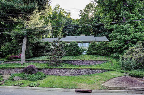 Single Family for Sale at 48 Nottingham Way Little Silver, New Jersey 07739 United States