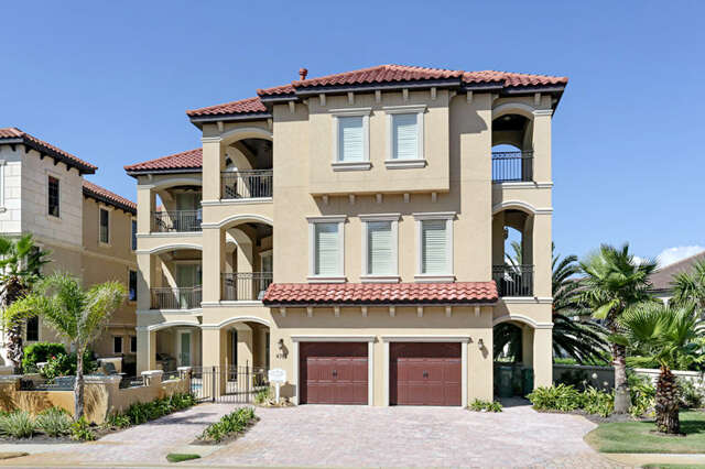 Single Family for Sale at 4782 Ocean Boulevard Destin, Florida 32541 United States