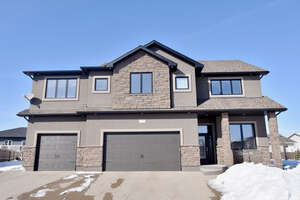 Featured Property in Balgonie, SK S0G 0E0