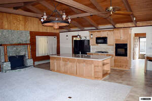 Featured Property in Fallon, NV 89406