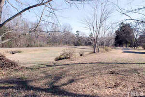Featured Property in Liberty, NC 27298