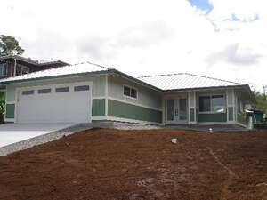 Featured Property in Hilo, HI 96720