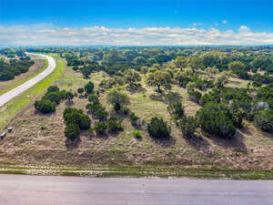 Real Estate for Sale, ListingId: 44643977, Pipe Creek, TX  78063