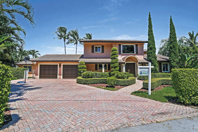 Featured Property in BOCA RATON, FL, 33487