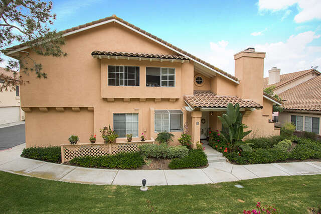 Single Family for Sale at 152 Nightingale Aliso Viejo, California 92656 United States