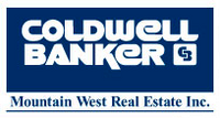 Coldwell Banker Mountain West