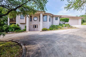 Real Estate for Sale, ListingId: 39383083, New Braunfels, TX  78132