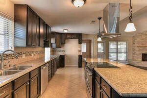 Featured Property in Houston, TX 77096