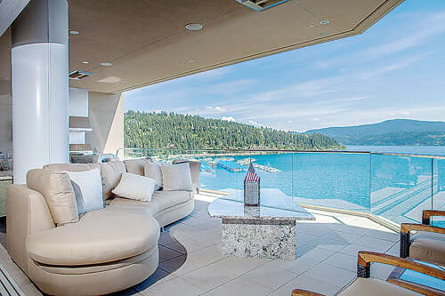 Condominium for Sale at 3042 S Island Green Dr Coeur D Alene, Idaho 83814 United States
