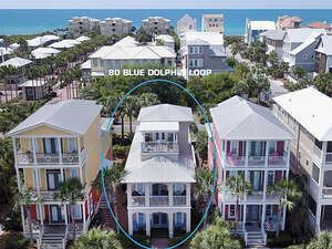 Featured Property in Seacrest Beach, FL 32413