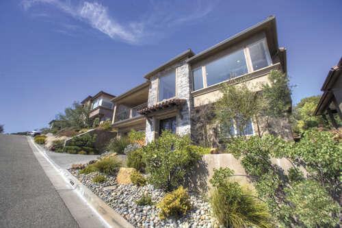 Single Family for Sale at 2920 Club Moss Lane Avila Beach, California 93424 United States