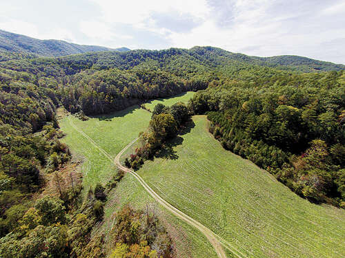 Land for Sale at Mill Creek Rd Pigeon Forge, Tennessee 37863 United States