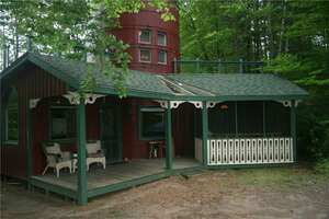 Featured Property in Watson, NY 13367