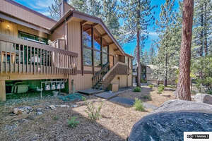 Featured Property in Stateline, NV 89449