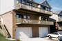 Apartment For Rent, ListingId: 3454527, Covington, KY 41014