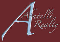Abatelli Realty