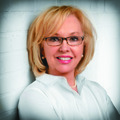 Sylvia Hefferon, Charlotte Real Estate