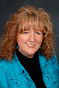 Merrilee Edwards, Scottsdale Real Estate