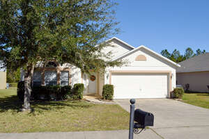 Featured Property in MacClenny, FL 32063