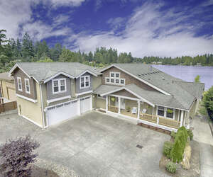 Featured Property in Lynnwood, WA 98087