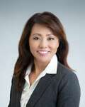 June H. Freundschuh, Honolulu Real Estate, License #: RS-65195