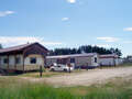 Real Estate for Sale, ListingId: 40227006, Donnelly, ID  83615