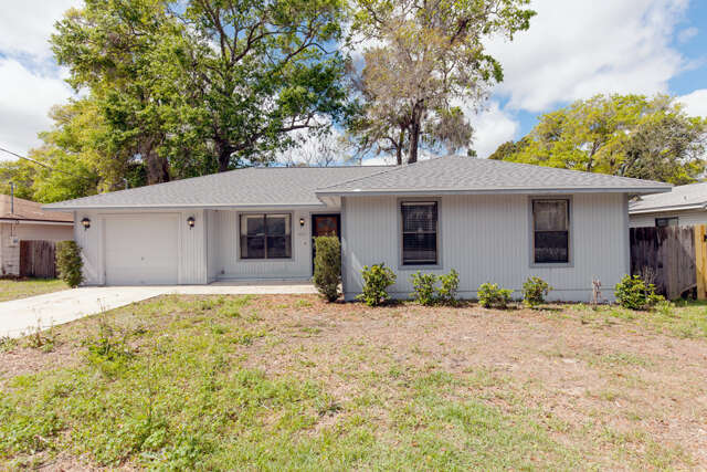 Real Estate for Sale, ListingId:45438509, location: 3213 Calle Cortez St Augustine 32086