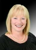 Tracie Smith, Chattanooga Real Estate
