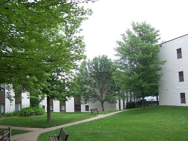 Apartments for Rent, ListingId:14903998, location: 204 Mountain View Drive Waynesburg 15370