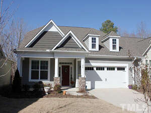 Featured Property in Clayton, NC 27527